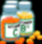 vitamins-26622_1280.png
