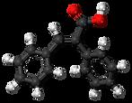 alpha-parinaric-acid-872704_1280.png