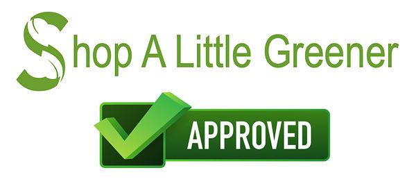shop-a-little-greener-approved.jpeg