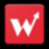 web_hi_res_512.png