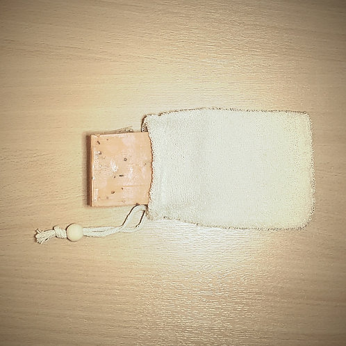Soap Bag - Rami