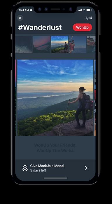 WonUpIt_iOS_Thread.png