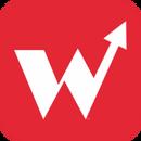 WonUpIt_Logo_Icon60pt_3x.png