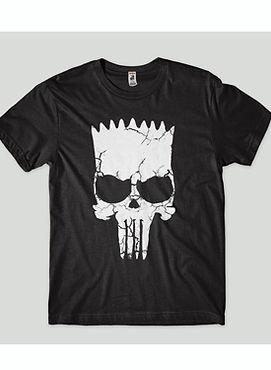 Camisa Bart Simpson Vingador.jpg