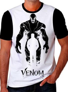 Camisa Venom Filme.jpg