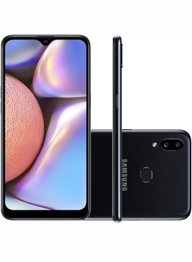 Smartphone Samsung Galaxy A10s.jpg