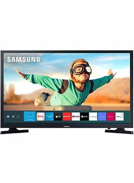 Smart TV LED 32 Samsung 32T4300.jpg