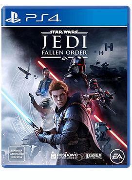 Game Star Wars Jedi Fallen Order.jpg