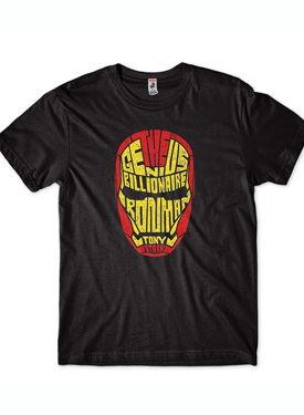 Camiseta Homem De Ferro Iron Man.jpg