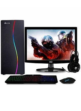 Computador Gamer Completo.jpg