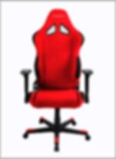 Cadeira Dxracer Racing Rw01-rn