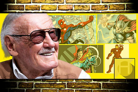 Thumbnail - Stan Lee - History.jpg