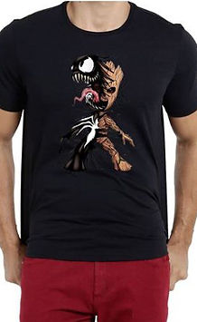 Groot Venom.jpg