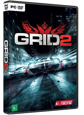 Game Grid 2.jpg
