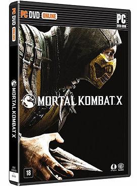 Game Mortal Kombat X - PC.jpg