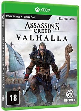 Jogo Assassin's Creed Valhalla.jpg