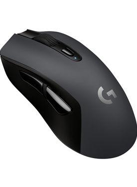 Mouse Gamer G603 Hero -Logitech G.jpg