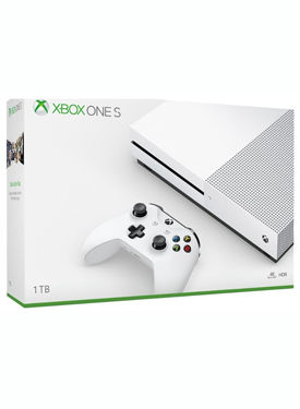 Console Xbox One S 1tb.jpg