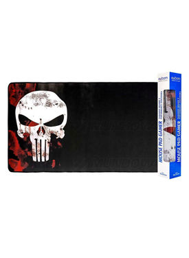 Mouse Pad Gamer Extra Grande 700x350x3mm