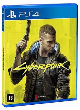 Game Cyber Punk 2077.jpg
