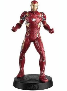 Action Figure - Homem De Ferro.jpg