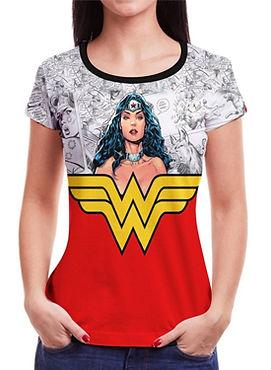 Camiseta da Mulher maravilha.jpg