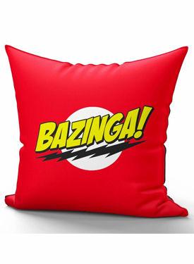 Almofada Bazinga - Big bang Theory.jpg