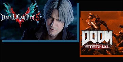 Games 08-01-19.jpg
