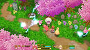 IMG - Secret of Mana_1.jpg