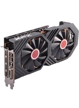 Placa de Vídeo Radeon RX 580 8gb.jpg
