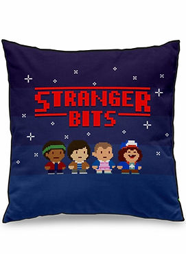 Almofada Stranger Things - 8Bits.jpg