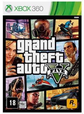 Game Grand Theft Auto V.jpg
