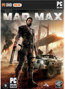 Game Mad Max - PC.jpg