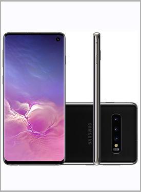 Samsung Galaxy S10.jpg
