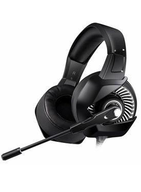 Headphone Gamer 7.1 Super Bass Headset R