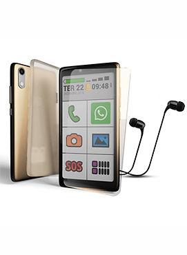 Obasmart 3 Gold Obabox Smartphone.jpg