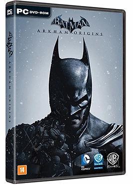 Game Batman Arkham Origins Br PC.jpg