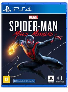 Jogo Marvel's Spider-man.jpg