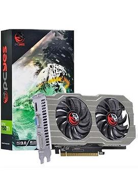 Placa de Video GTX 750TI 2GB.jpg
