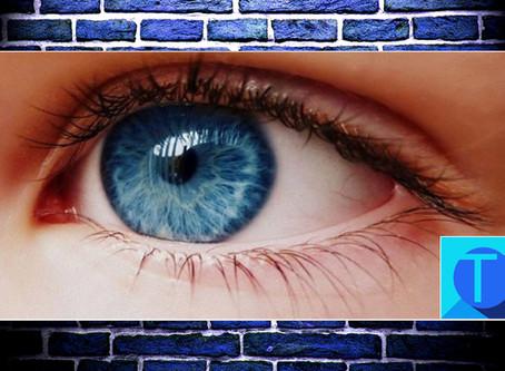 Estudante de Oxford Cria Primeira Retina Sintética