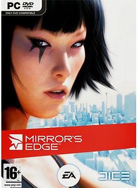 Game Mirror's Edge - PC.jpg