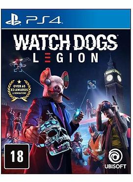 Jogo Watch Dogs Legion.jpg
