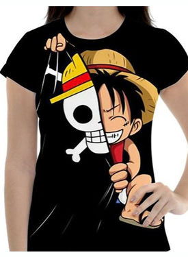 Camiseta Feminina One Piece.jpg