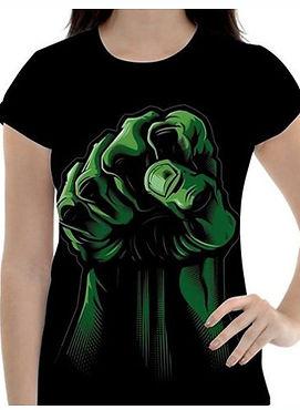Camiseta Feminina Hulk.jpg