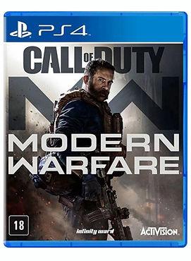Game - Call Of Duty.jpg