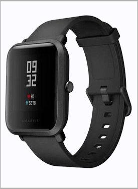 Smartwatch Mi Xiaomi