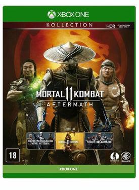 Game - Mortal Kombat 11.jpg