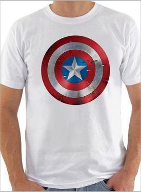 Capitão_America