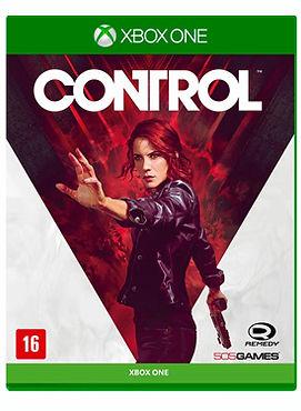 Game Control.jpg