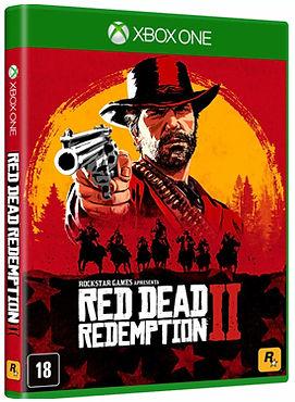 Game - Red Dead Redemption 2.jpg